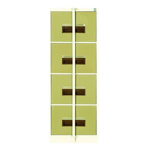 Excalibre Filing Cabinet Excalibre Filing Cabinet Excalibre 4 Drawer Filing Cabinet White Ebay 3 Drawer Filing