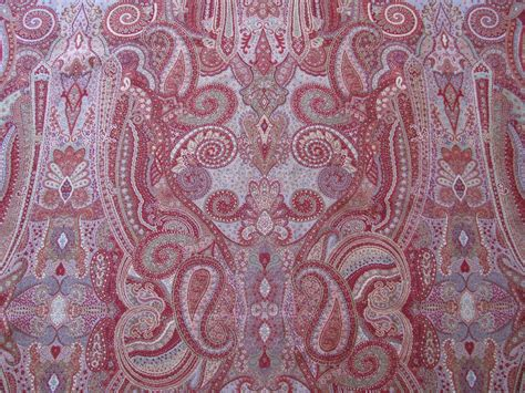 pattern paisley shortbread ginger paisley patterns