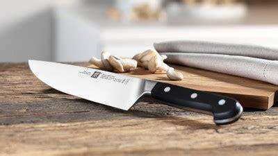 Rostfrei Kitchen Knives Zwilling J A Henckels France Couteaux Batteries De