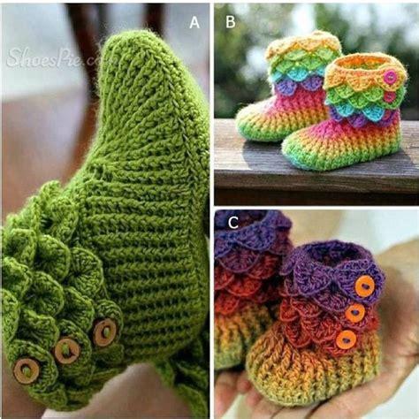 knitting paradise login slippers