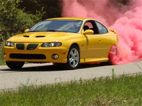 color burnout tires burnouts page 2 bladeforums