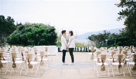 Weddingwire Venues by 7 Affordable San Francisco Wedding Venues Weddingwire
