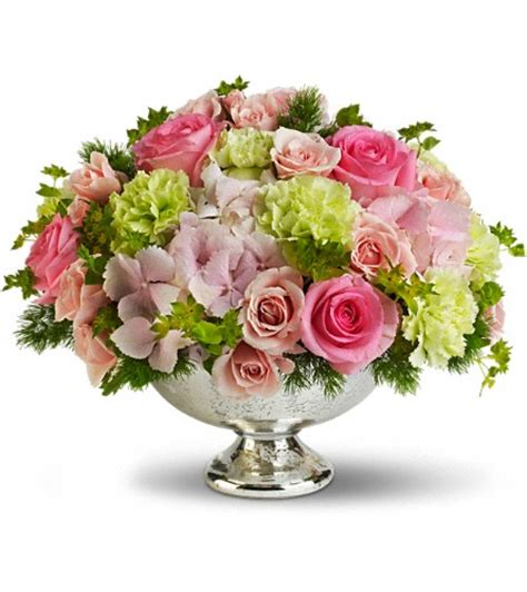 Garden Fresh Worcester Ma by Worcester Florists Flowers In Worcester Ma Perro S Flowers