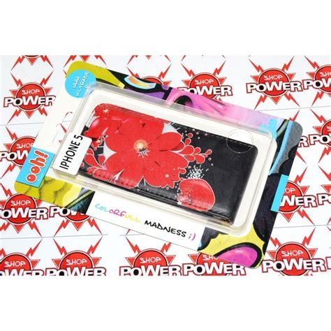 Huawei Honor Enjoy 5s Leather Flip Book Cover Kulit Sarung Elegan ooh flip custodia book apple iphone 5 5s se