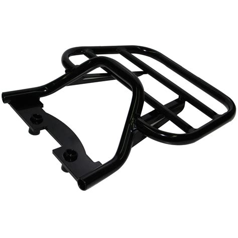 Motorcycle Luggage Racks Uk by Renntec Carrier Sports Motorcycle Bike Luggage Rack Suzuki