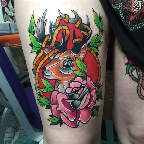 tattoo convention telford hellcats april 2016 hinckley times