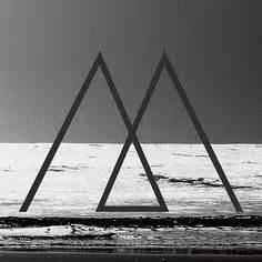 portfolio designspiration 1000 images about aa logos on pinterest logos cellular