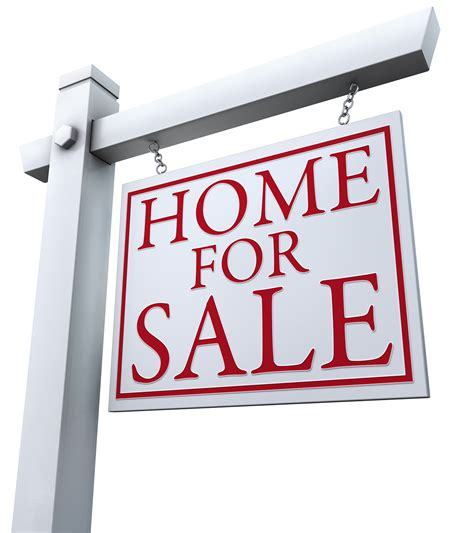 pricing your home for sale highest is not always best