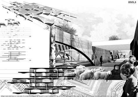 architecture ideas opengap competition innatur 5 design contest e architect
