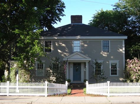 falmouth bed and breakfast cape cod cape cod charm review of inn at siders bed