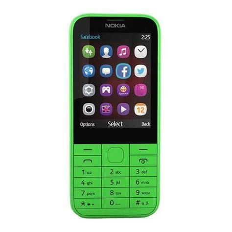 Hp Nokia C 225 nokia asha 225 por 243 wnaj zanim kupisz