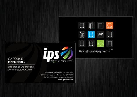 Business Cards Temecula Ca
