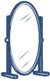 Vanity Mirror Clipart Mirror Clipart The Cliparts