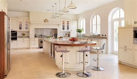 kitchen island with seating at the end co uk an island