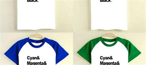 4 color process screen printing 4 color process screen printing contract screen printing
