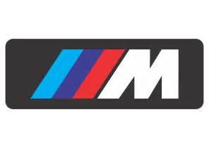 Bmw Logo Vector Motorsport Bmw Logo Vector Format Cdr Ai Eps Svg Pdf Png