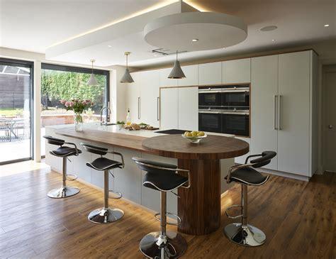 exclusive kitchens by design old world style kitchen faucets 100 bridge kitchen