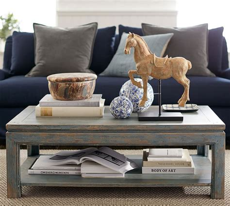 Home Decor Deals by Favorite Fall Home Decor Deals Shops The Inspired Room