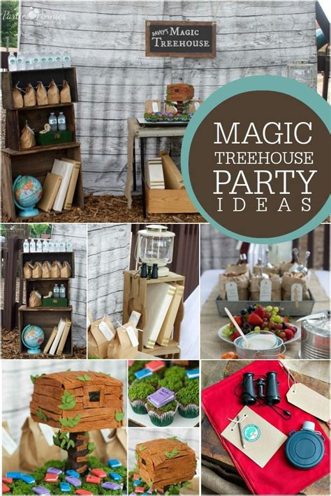 magic tree house 53 1000 ideas about magic treehouse on pinterest spelling