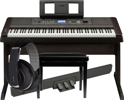 the best digital the best digital piano 2018