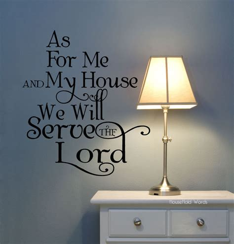 Christian Wall Decor by Wall Decor Religious Homes Decoration Tips