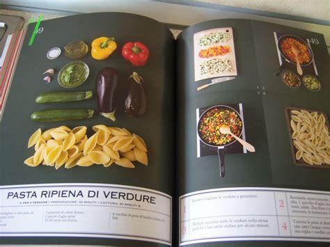 le basi della cucina italiana イタリア語で作るイタリア料理 イタリア料理の基本3 le basi della cucina italiana 3