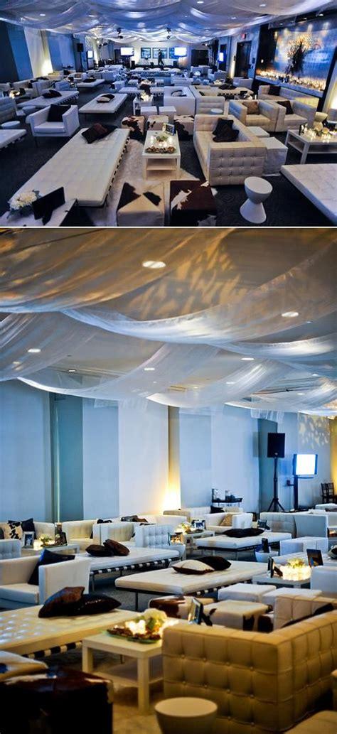 wedding planner alexan events denver wedding planners colorado statement making fabric ceiling treatments 187 alexan events