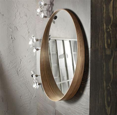 ikea mirror stockholm mirror walnut veneer bottle the o jays and