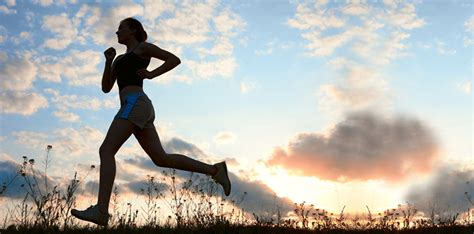 run it on running runners top 10 safety tips for every runner charity events