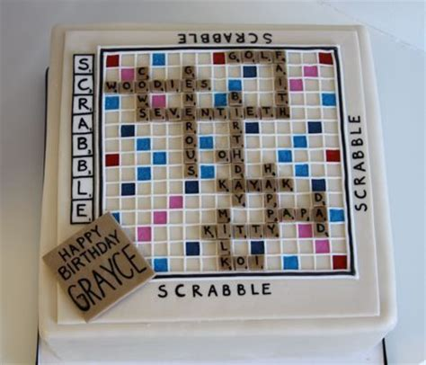 scrabble suggestions related keywords suggestions for scrabble cake