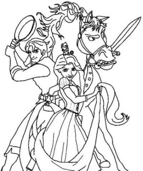tangled coloring pages free tangled tower coloring pages tangled coloring sheets on