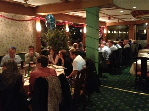 restaurant for christmas party picture of laughing buddha restaurant maidstone tripadvisor