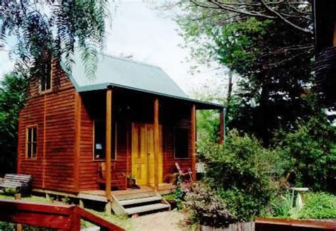 The Miners Cottage Cedarspan Miners Cottage House Plans