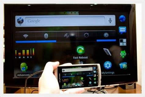 Hp Android Yg Ada Tv fungsi slot hdmi pada hp android sindo glamor