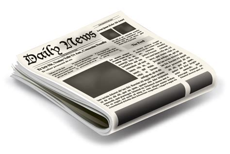 newspaper tutorial illustrator add dimensions to your vectors with over 25 illustrator 3d