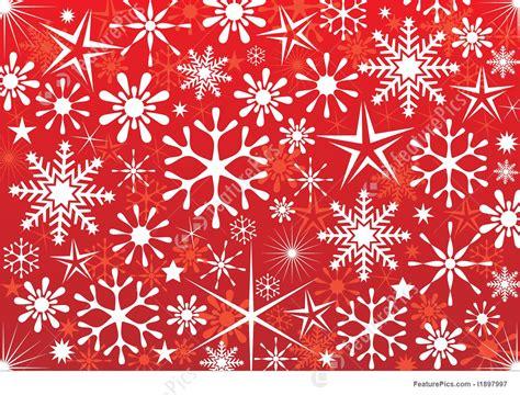 holidays christmas wallpaper stock illustration   featurepics