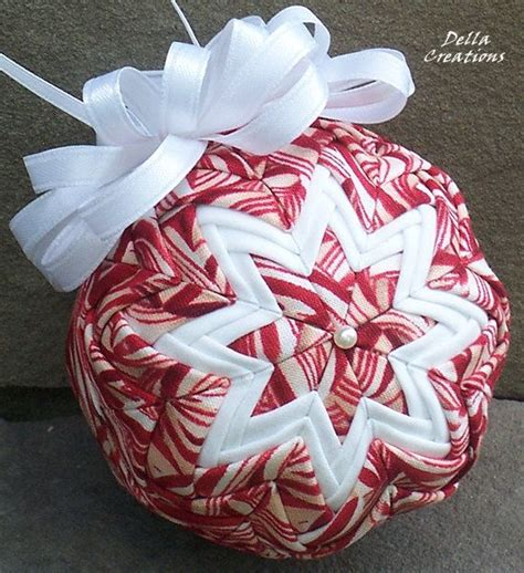 Quilted Ornament Pattern by 332 Best Images About Craft Quilted On