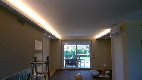 novalux illuminazione progettazione e realizzazione impianti di illuminazione