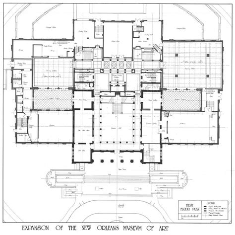 commercial floor plans free commercial storage building plans plans free download