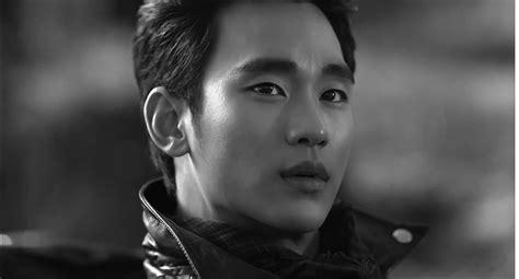 xem phim kim soo hyun dong phim bom tấn của kim soo hyun