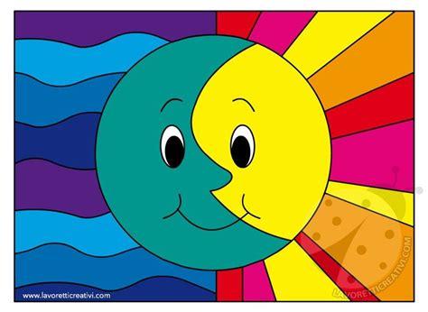 I Colori Freddi by Attivit 224 Didattica Colori Caldi E Colori Freddi