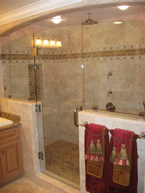 Bathroom Shower Ideas Pictures Shower Design Design Bookmark 8964