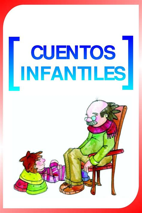 22 cuentos infantiles edition books calam 233 o cuentos infantiles