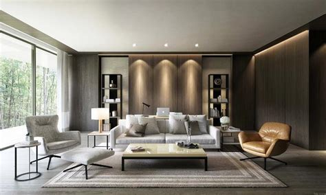 Modern Kitchen Living Room Ideas how to design contemporary living room joanne russo
