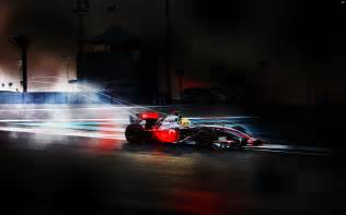 F 1 Race Awesome Formula 1 Racing Wallpaper Wallpaper Wallpaperlepi