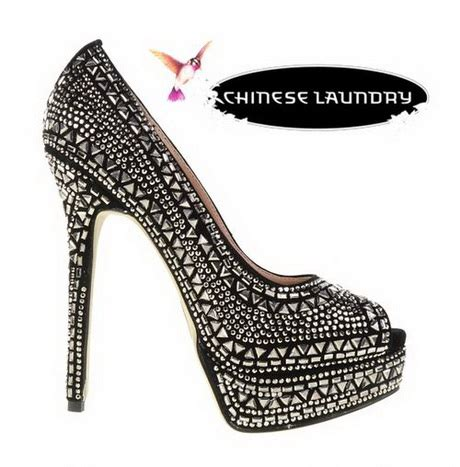 fabulous high heels fabulous heels