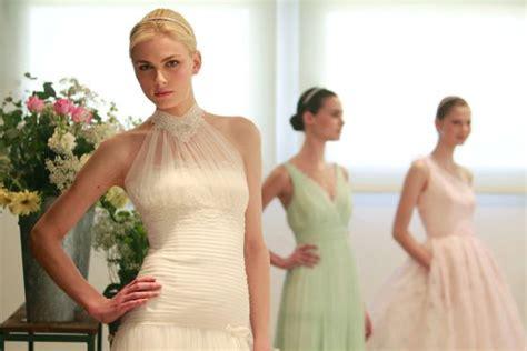 Hochzeitsschuhe Mann by News Gente Y Famosos El Pa 205 S
