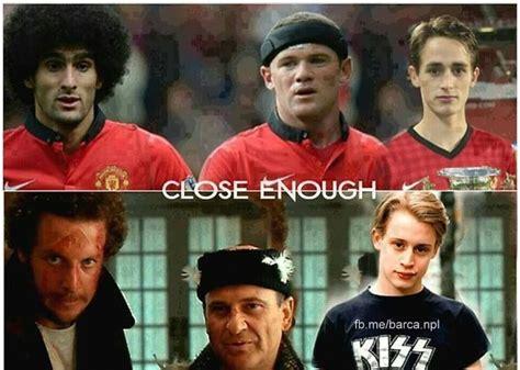 Funny Man Utd Memes - lol manchester united soccer memes footie pinterest