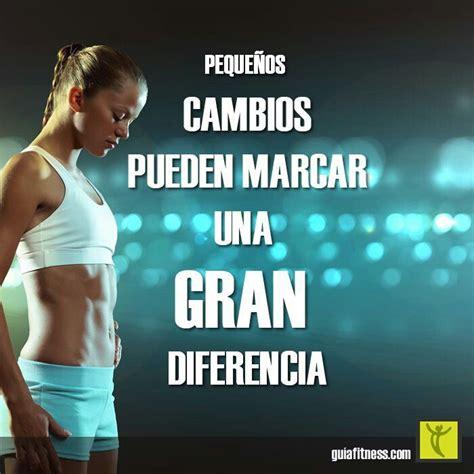 imagenes para fitness cambios motivacion gym gym pinterest gym