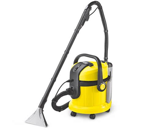 Vacuum Cleaner 3 In 1 karcher se 4001 spray extraction 3 in 1 vacuum cleaner 1400 w ace